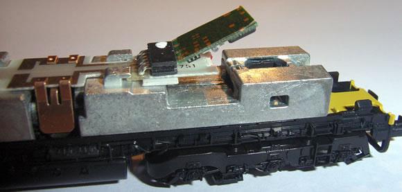 class66