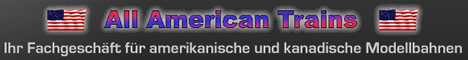 aat-net - amerikanische und kanadische modellbahnen