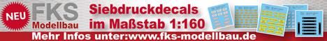FKS-Modellbau Gerd Gehrmann