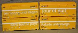 containers Creanorm, crédit photo 1zu160.net
