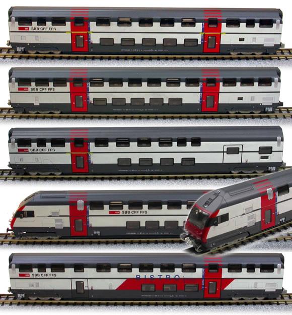 L'ATELIER DU TRAIN Modélisme ferroviaire  L'atelier du train