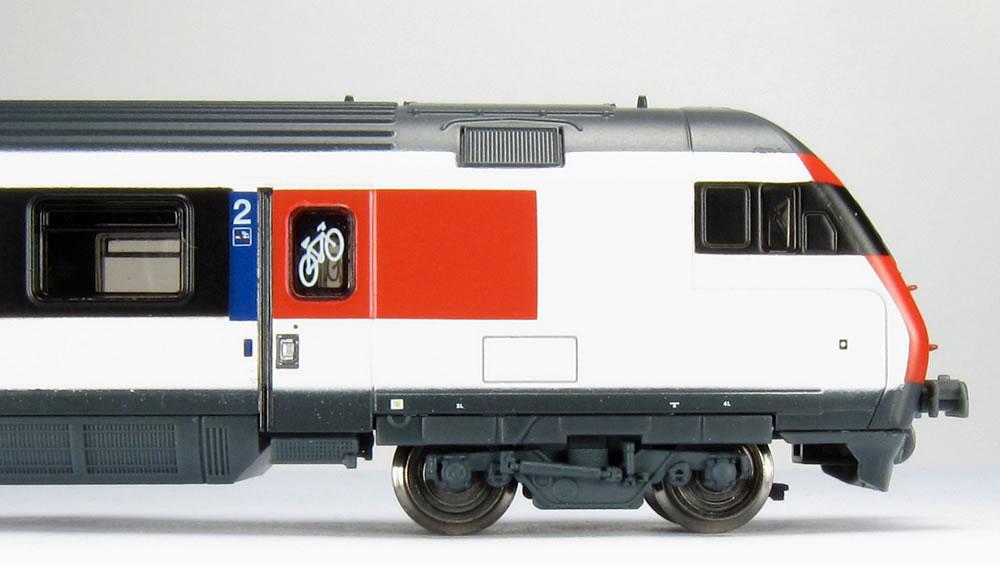 - FLM_SBB_Steuerwagen-7x